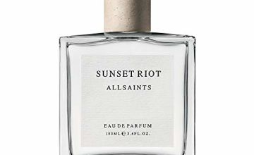 Save 44% on All Saints Fragrance
