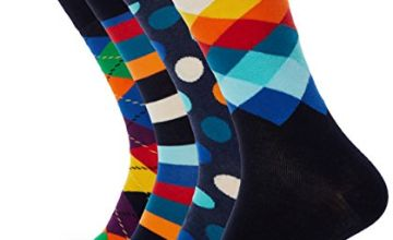 Up to 50% off Happy Socks