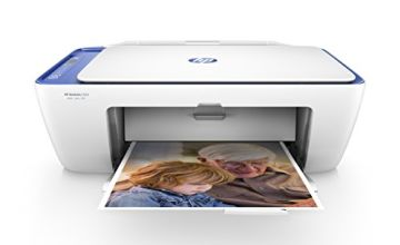 Up to 30% off Printers by HP, Samsung and Epson