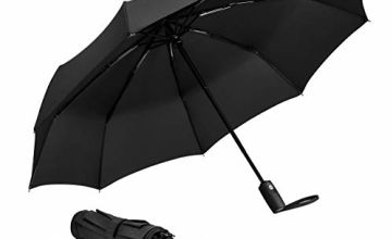 30% off Windproof Umbrellas