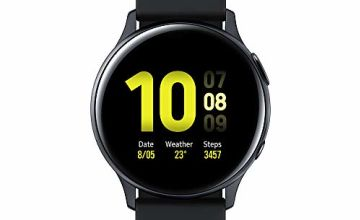 Save up to 15% on Samsung Galaxy Wearables