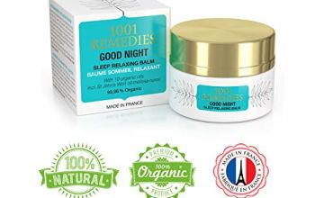 25% off Beauty Products by 1001 Remedies and Uniq