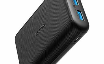 25% off Anker Powerbanks, USB Hubs and Cables