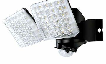 STASUN LED Security Light