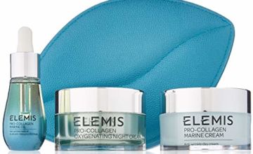 Up to 32% off Luxury Giftsets by Elemis, This Works, Rituals and more