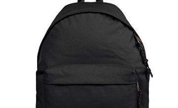 Up to 45% off Eastpak Backpacks and Luggage