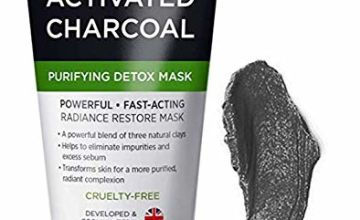 Procoal Face Masks