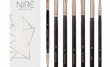Up to 30% off Makeup Brushes by Niré Beauty