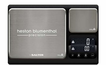 Up to 15% off Salter Scales