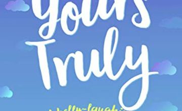 """Today only: """"Yours Truly"""" and more from 99p"""