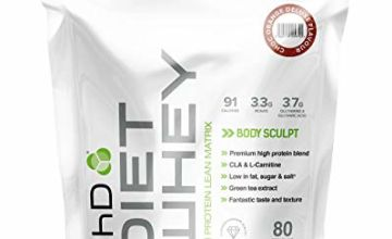 Save up to 46% on selected PhD products