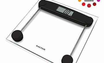 Up to 44% off Salter Bathroom Scales