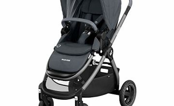 Up to 10% Maxi-Cosi Strollers, Pushchairs and more