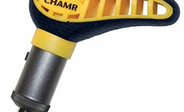 Champ - MaxPro Wrench