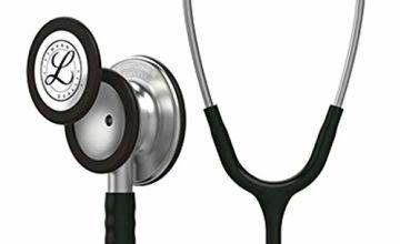 Up to 25% off 3M Littmann Stethoscopes