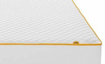 Up to 25% off Eve Premium Mattress