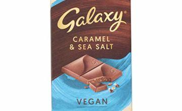 Save on Galaxy Vegan