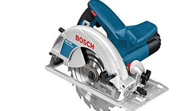Up to 20% off Bosch Professional Corded Power Tools