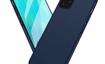 Meidom Ultra Thin Case for iPhone 11 Pro Slim Fit and Protec
