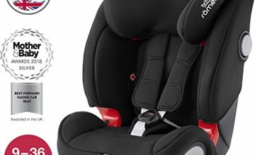 Up to 52% off on Britax car seats