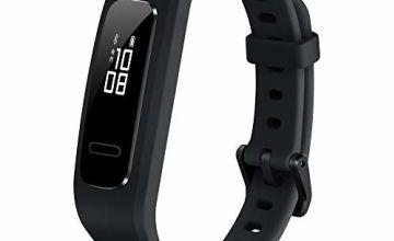 Huawei Band 3e Fitness Wristband