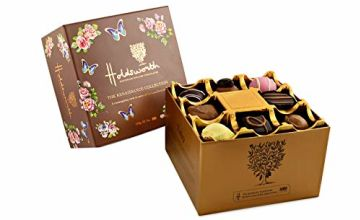 Save on Holdsworth chocolate