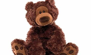 Up to 30% off Gund for Valentines Day