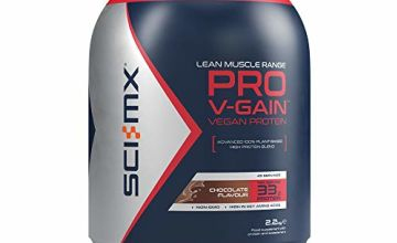 Up to 30% off SCI-MX Nutrition Protein Range