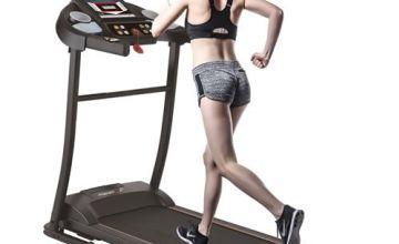 15% off PremierFit fitness equipment