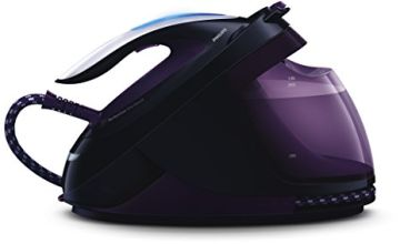 Philips PerfectCare Elite Steam Iron