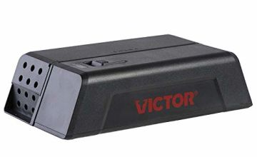 Up to 20% off on Victor Pest Control Products