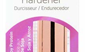Nail HQ Hardener 10 ml