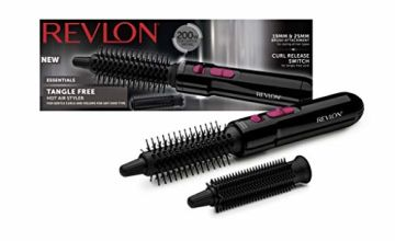 Up to 30% off Revlon Electrical Beauty