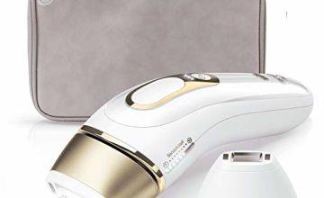 Braun IPL Silk·expert Pro 5 PL5124 Latest Generation IPL