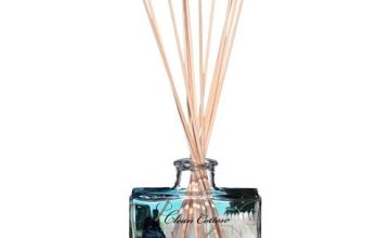 25% off Yankee Reed Diffusers