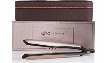 Up to 13% off ghd Valentine's Gift Sets
