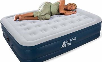 20% off Air Beds by Active Era