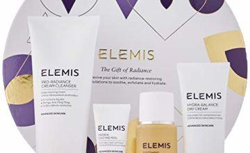 30% off Elemis Giftsets