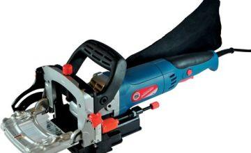 20% Off Silverline, Fixman and PowerMaster DIY & Tools