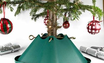 30% off Christmas Tree Stands and Storage