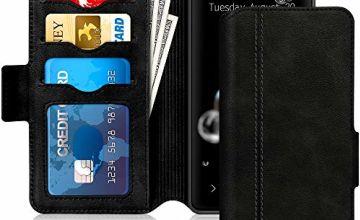 Fyy Samsung Galaxy S20 Ultra Case