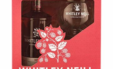 Save on Whitley Neill Gin Gift Packs