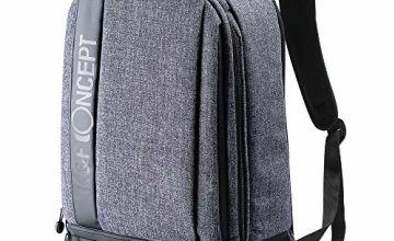 K&F Concept DSLR Gadget Messager Bag