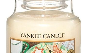 Up to 22% off Yankee Candle Small Jars
