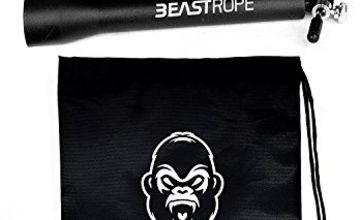25% off Beastgear Exercise Equipment