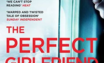 "Today only: ""The Perfect Girlfriend"" and more from 99p"