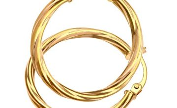 Up to 30% off Citerna Gold and Silver Jewellery