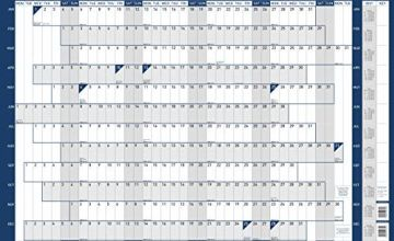 Up to 10% off Nobo and Sasco Planners
