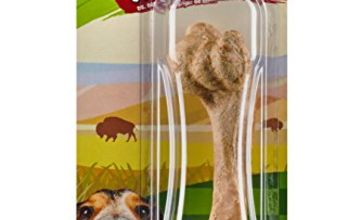 Up to 28% off Nylabone Snacks