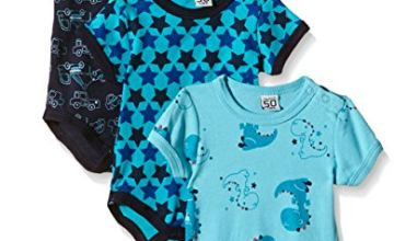 Up to 30% off on Baby Essentials from Amazon Fashion Brands